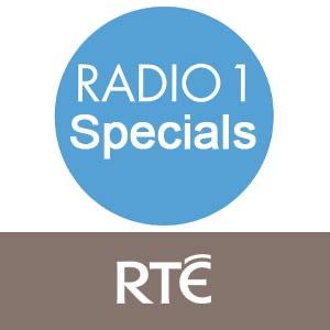 RTÉ - Radio 1 Specials