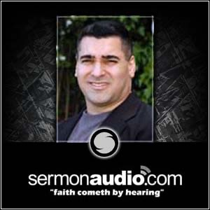 Dr. Phil Fernandes on SermonAudio