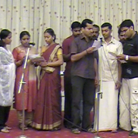 Annual Day 2009 [Video] podcast