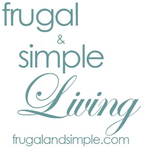 The Frugal and Simple Living Show