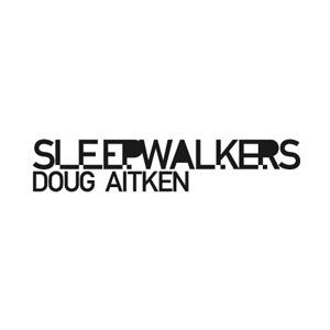 Doug Aitken: sleepwalkers - MoMA Video:January 16–February 12, 2007