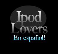 [Flash Lovers] (Podcast) - www.poderato.com/clakerstudio podcast