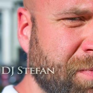 "DJ Stefan presenting ""World of Dance Music"""