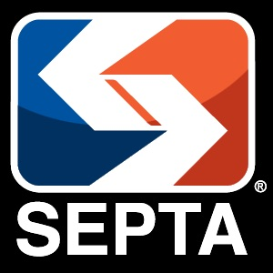 InMotion | Presented By SEPTA