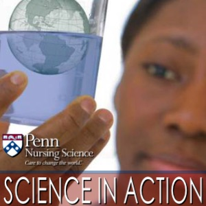 Penn Nursing: Science in Action
