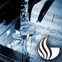 Jazz Insights - Media podcast