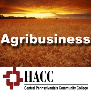 BUSI 150: Introduction to Agribusiness
