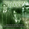 Harry Potter: Tom Riddle's Diary – MisfitsAudio Productions
