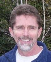 WebTalkRadio.net » The Enlightened Entrepreneur