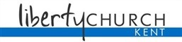 LCK Podcasts - Liberty Church Kent