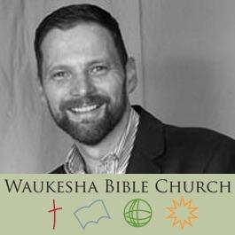 Waukesha Bible Church: Storyline of the Bible