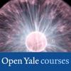 Fundamentals of Physics, II - Video
