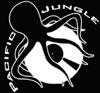 Pacific Jungle Podcast artwork