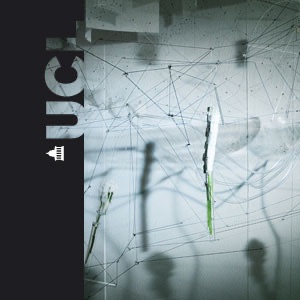 UCL Discovery: Unlocking UCL Research - Audio
