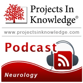 Inflammation and Neurodegeneration in Multiple Sclerosis on