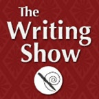 The Writing Show 2006 Archives