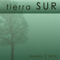 tierra SUR   | 2019 (Podcast) - www.poderato.com/tierrasur podcast