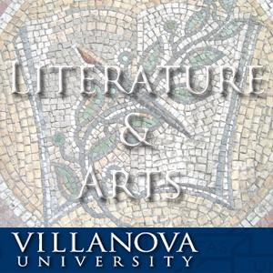 Literature and Arts - Video (HD)