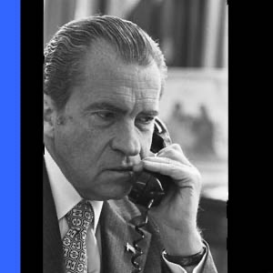 Watergate on Apple Podcasts