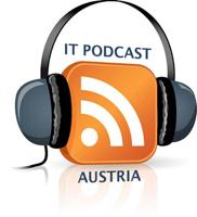IT PODCAST AUSTRIA » IT Podcast Austria Feed » Allgemein podcast
