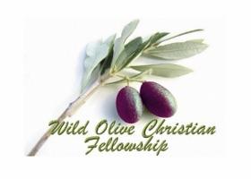 Wild Olive Christian Fellowship Teachings 2010