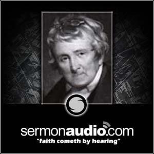 Archibald Alexander on SermonAudio