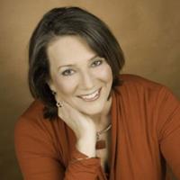 Lynn Garbers podcast