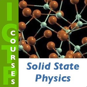 The Oxford Solid State Basics on Apple Podcasts