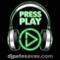 DJ Pete Savas presents 'Press Play'