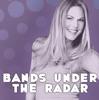 Bands Under the Radar artwork