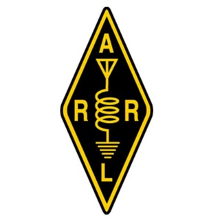 ARRL The Doctor is In sur Apple Podcasts