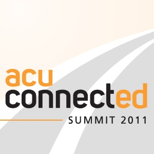 Keynotes - Connected Summit 2011
