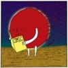 Podcast   Big Planet Comics artwork