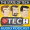 The State Of Tech Audio Podcast
