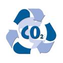 CarbonSolutions.com podcast