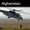Notes from Afghanistan - Penn Museum