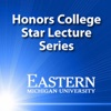 Honors College - Star Lecture Series