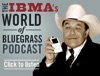 The World of Bluegrass Podcast