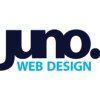Juno Web Design Podcast podcast