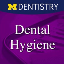 Dental Hygiene (Historical)