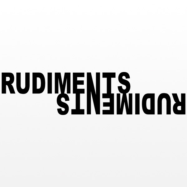 RUDIMENTS official website