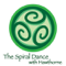 The Spiral Dance with Hawthorne
