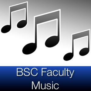 Faculty Music Recital - Concerts