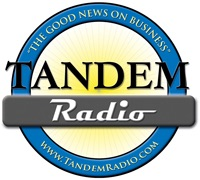 Tandem Radio