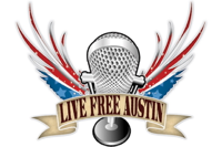 Live Free Now podcast
