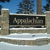 Appalachian State - Features - Video