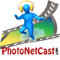 PhotoNetCast – Photography podcast