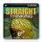 Straight Thinking