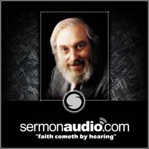 Dr. A. E. Wilder-Smith on SermonAudio
