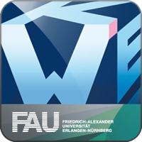 Webkongress Erlangen 2008 (Audio) podcast